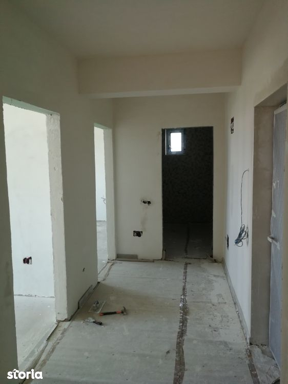 Apartament de vanzare, Ilfov (judet), Independenței - Foto 17