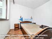 Apartament de vanzare, București (judet), Bulevardul Constantin Brâncoveanu - Foto 9