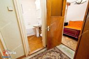 Apartament de vanzare, Galați (judet), Mazepa 1 - Foto 19