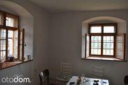 Dom na sprzedaż, Lubań, lubański, dolnośląskie - Foto 5