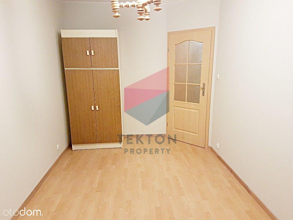 Mieszkanie na sprzedaż, Warszawa, Ursus - Foto 6
