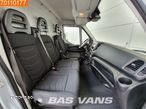 Iveco Daily 35S17 3.0L 170pk Hi Matic Automaat Luchtvering Airco L2H2 12m3 Airco Trekhaak Cruise - 10