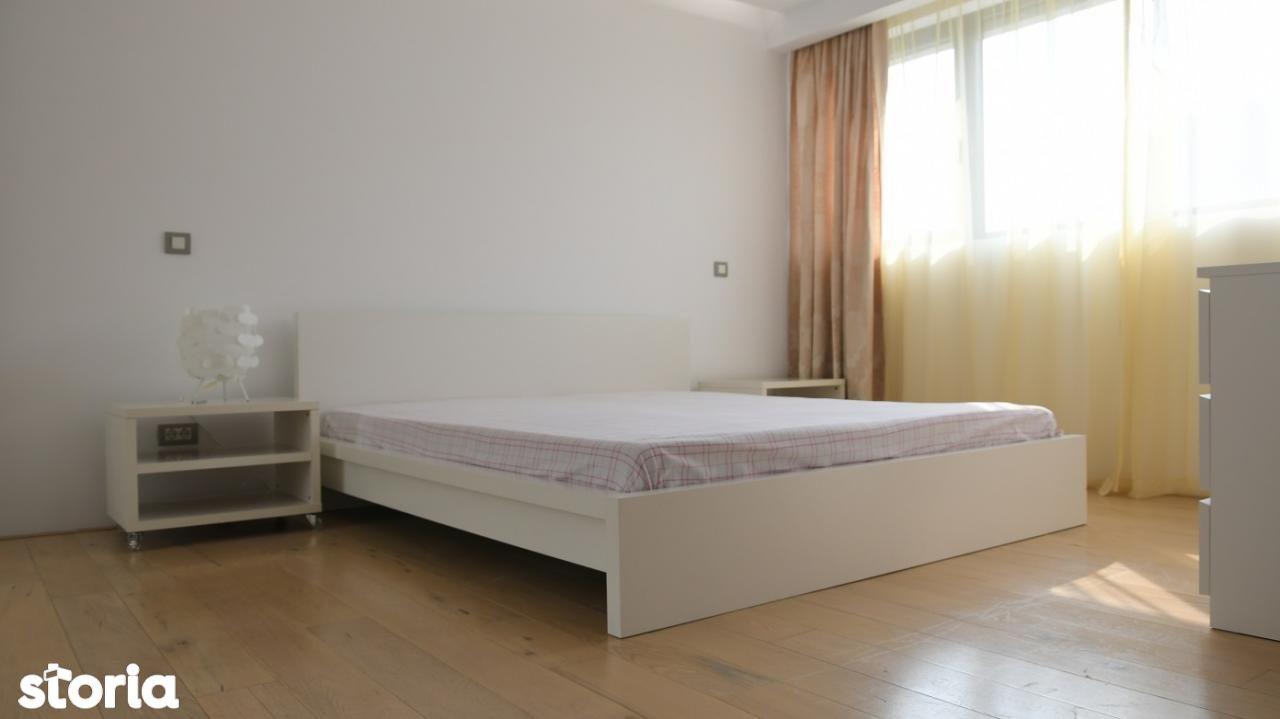 Apartament de inchiriat, Constanța (judet), Faleza Nord - Foto 18