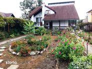 Casa de vanzare, Gorj (judet), Turcineşti - Foto 2