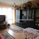 Dom na sprzedaż, Sosnowiec, Bór - Foto 10