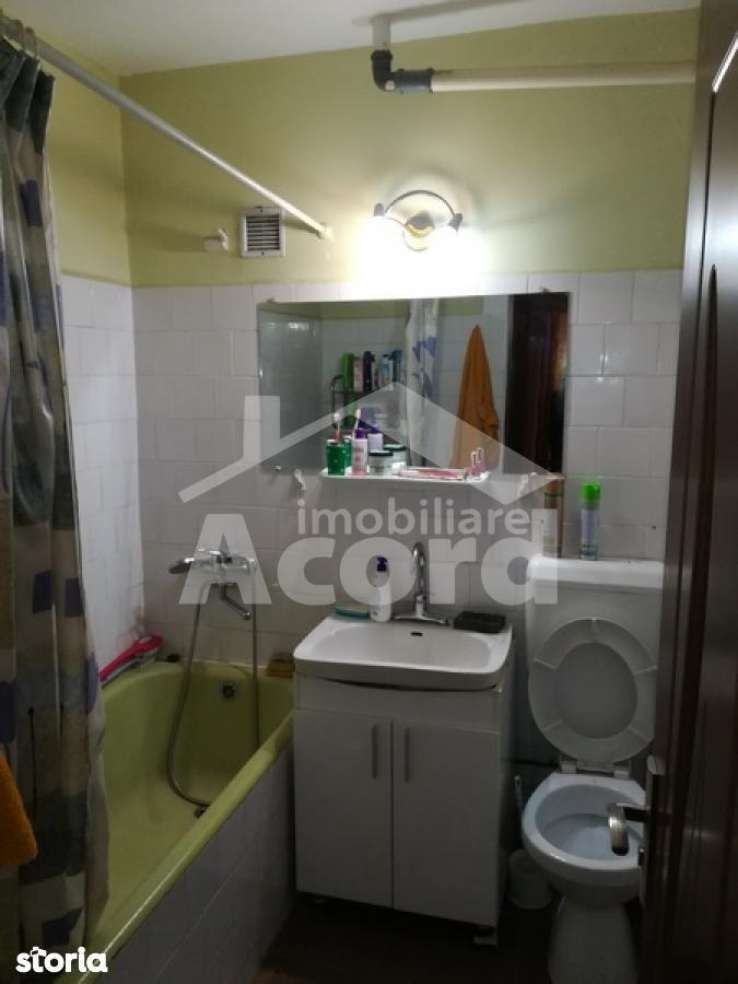 Apartament de vanzare, Iași (judet), Bularga - Foto 6