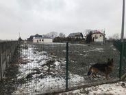 Działka na wynajem, Dąbrowa, wieluński, łódzkie - Foto 1