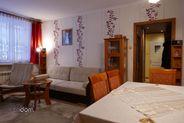 Mieszkanie na sprzedaż, Siemianowice Śląskie, Bytków - Foto 8