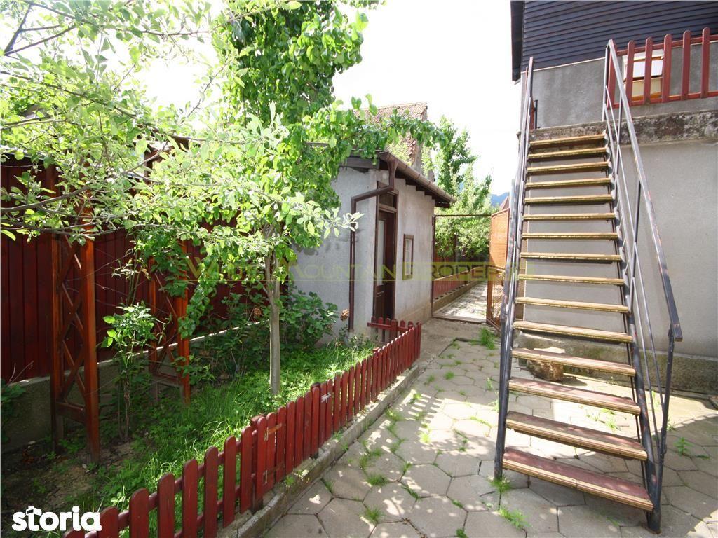 Casa de inchiriat, Brașov (judet), Strada Gheorghe Doja - Foto 4
