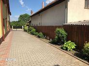 Casa de vanzare, Cluj (judet), Strada Soarelui - Foto 2