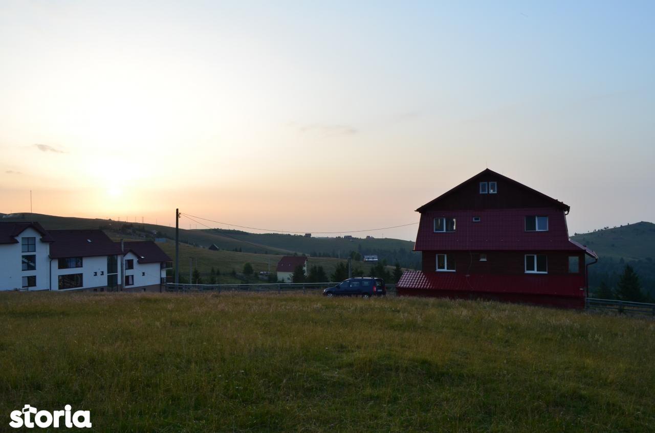 Casa de vanzare, Sibiu (judet), Zona Industrială Vest - Foto 19