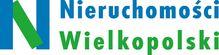 To ogłoszenie działka na sprzedaż jest promowane przez jedno z najbardziej profesjonalnych biur nieruchomości, działające w miejscowości Herburtowo, czarnkowsko-trzcianecki, wielkopolskie: Nieruchomosci Wielkopolski - Pośrednictwo Sp. z o.o.