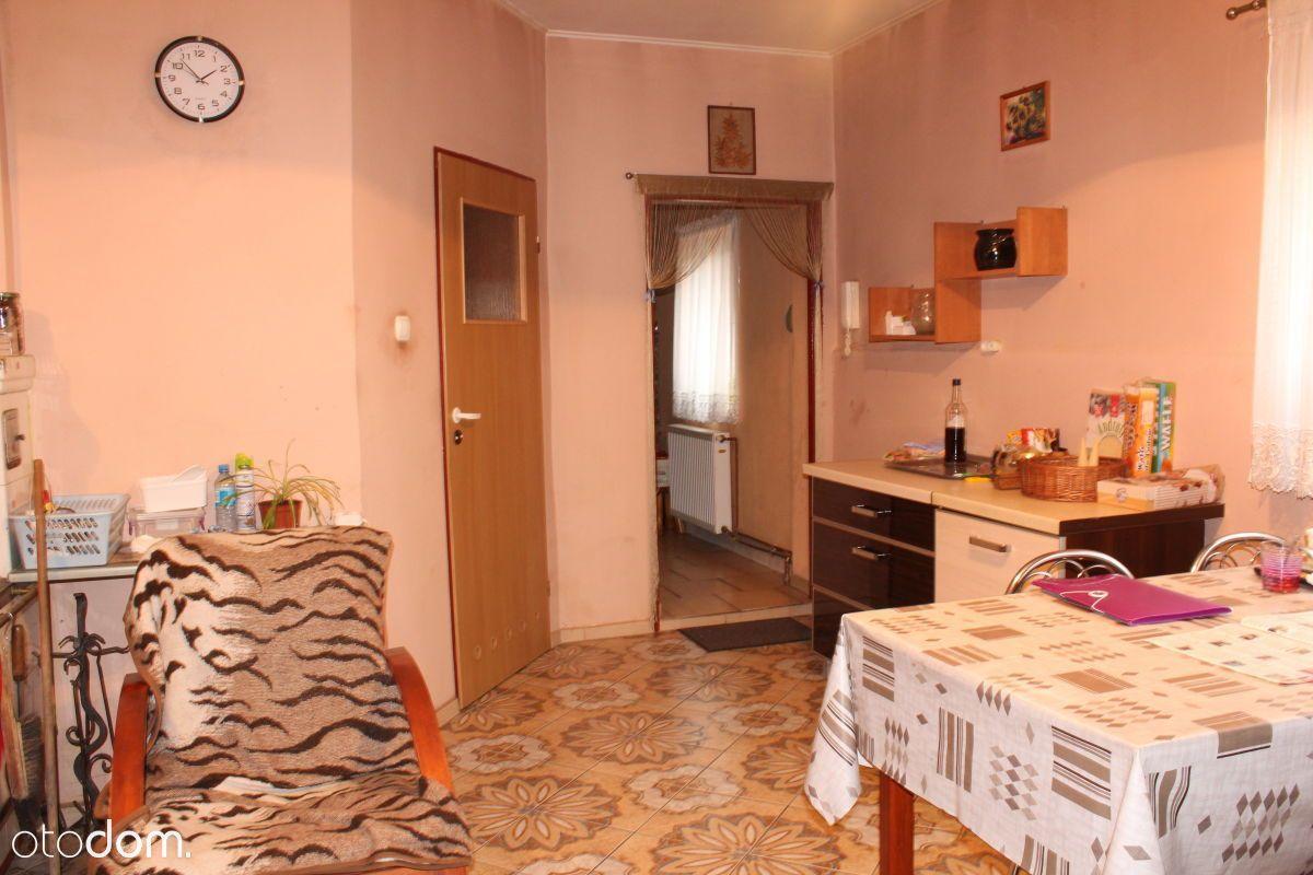 Dom na sprzedaż, Stare Strącze, wschowski, lubuskie - Foto 4