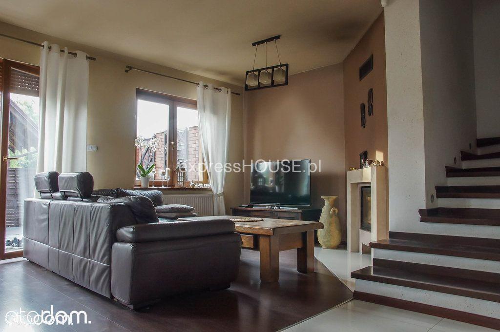 Dom na sprzedaż, Mosina, poznański, wielkopolskie - Foto 1