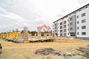 Apartament de vanzare, Sibiu (judet), Centru - Foto 11
