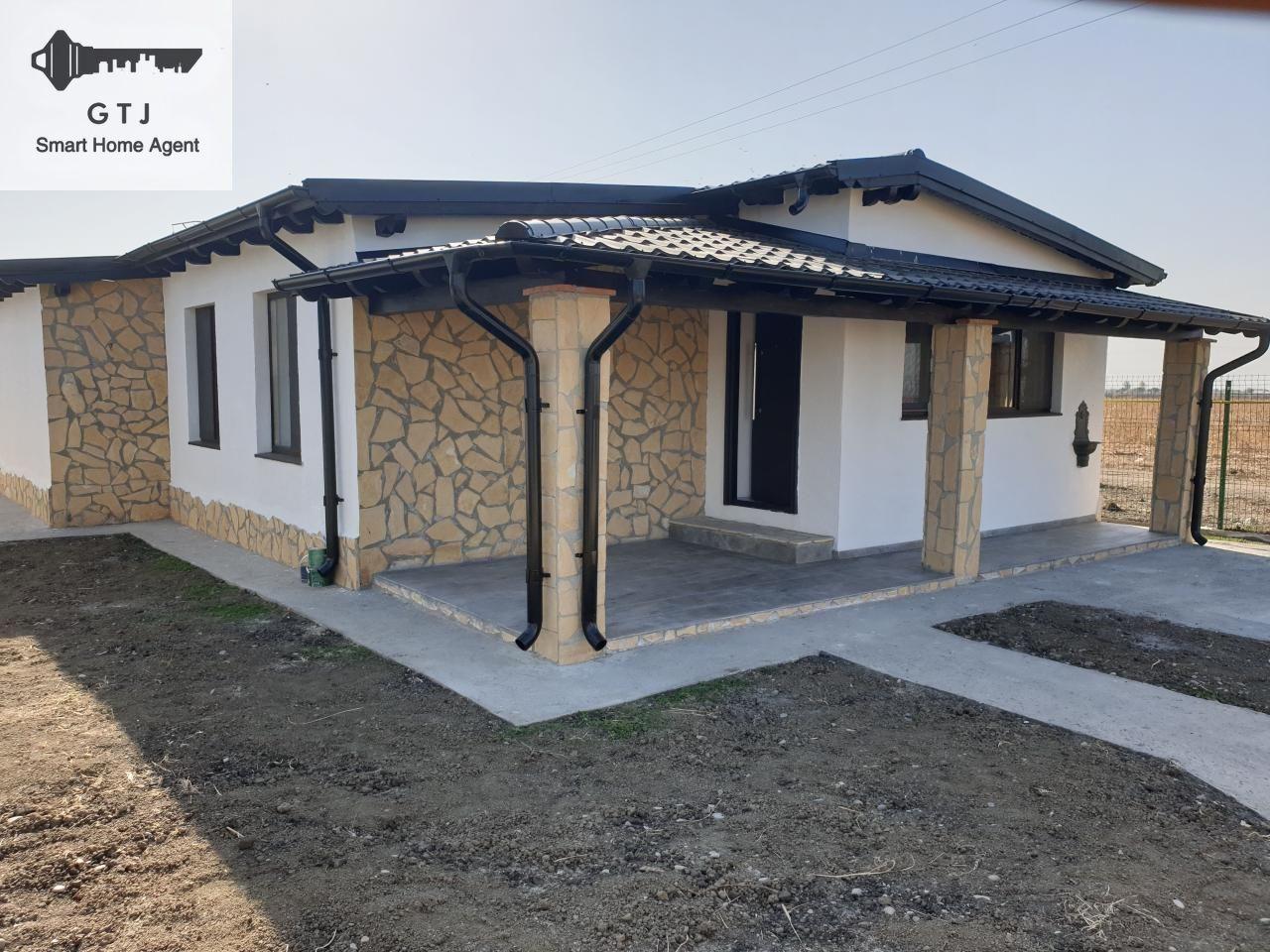 Casa de vanzare, Vrancea (judet), Focşani - Foto 2