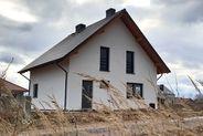 Dom na sprzedaż, Leszno, wielkopolskie - Foto 9