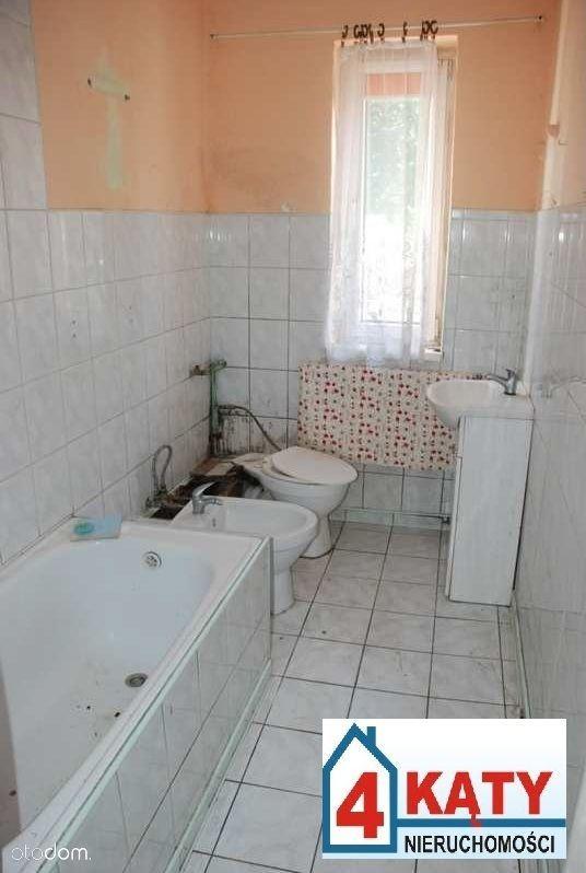 Mieszkanie na sprzedaż, Rudna, lubiński, dolnośląskie - Foto 3