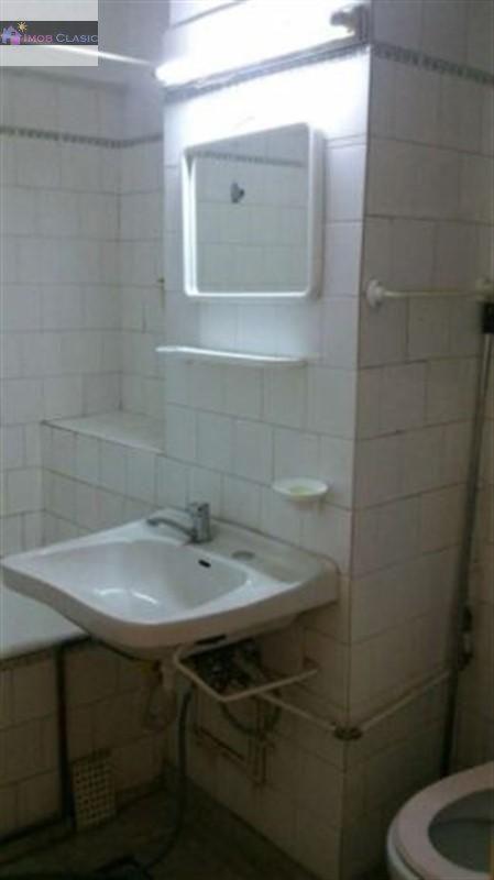 Apartament de vanzare, Targoviste, Dambovita - Foto 7