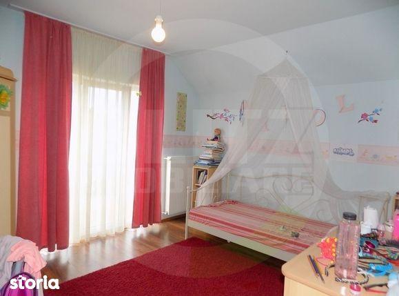 Casa de inchiriat, Cluj (judet), Cluj-Napoca - Foto 10