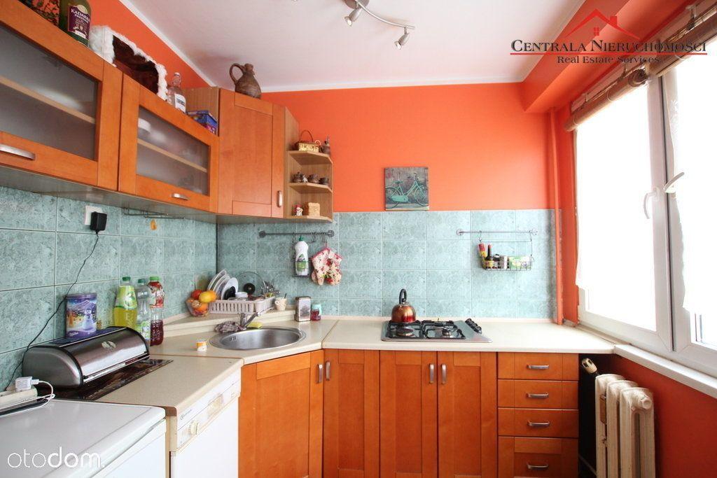 Mieszkanie na sprzedaż, Toruń, Mokre - Foto 4