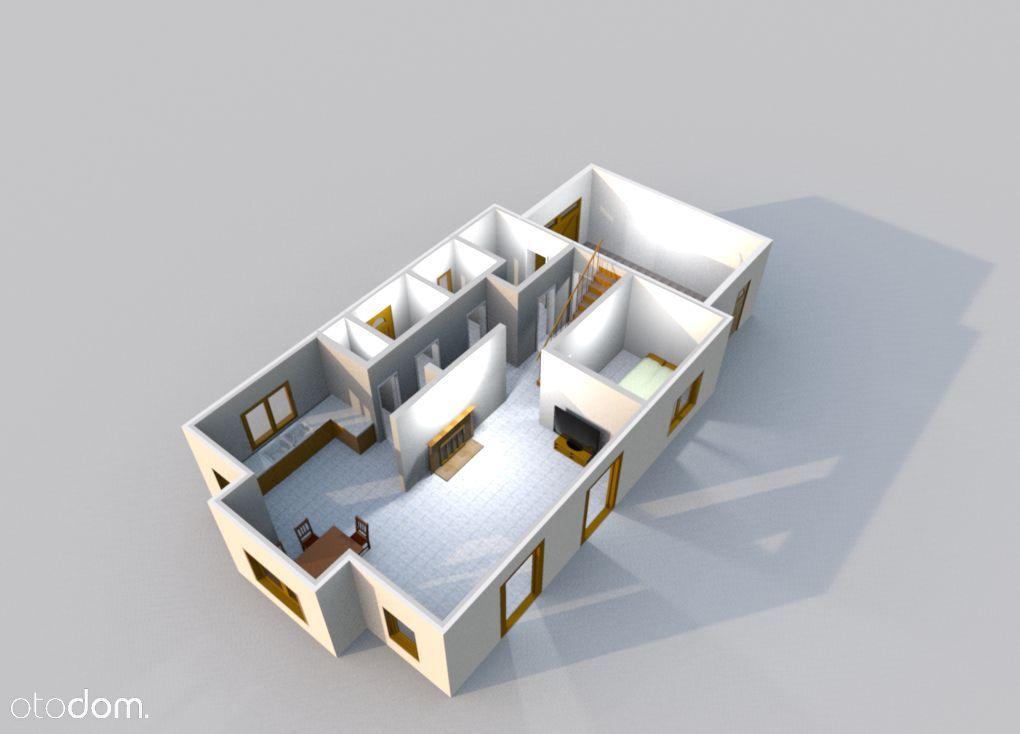 Dom na sprzedaż, Ostróda, ostródzki, warmińsko-mazurskie - Foto 2