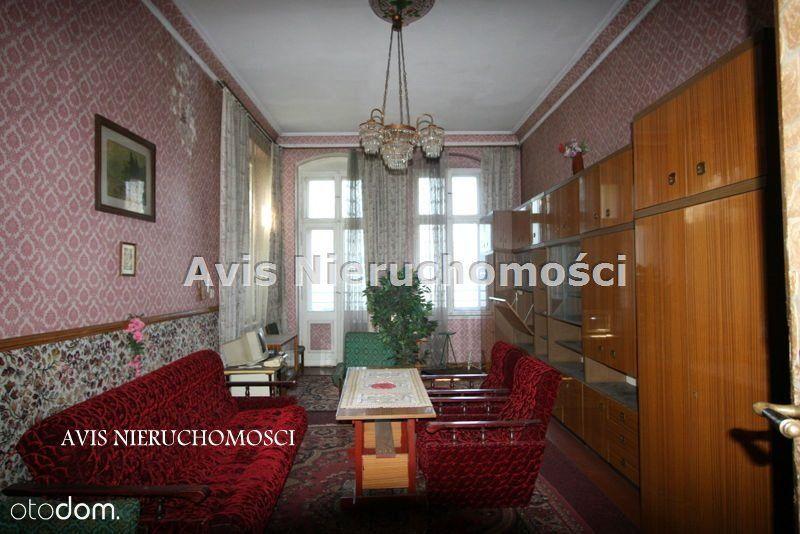 Mieszkanie na sprzedaż, Świdnica, świdnicki, dolnośląskie - Foto 9