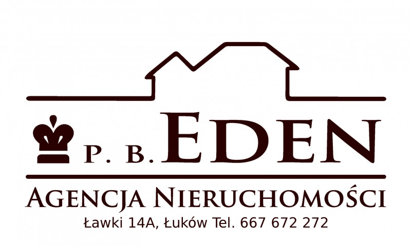 Paweł Bielecki Eden