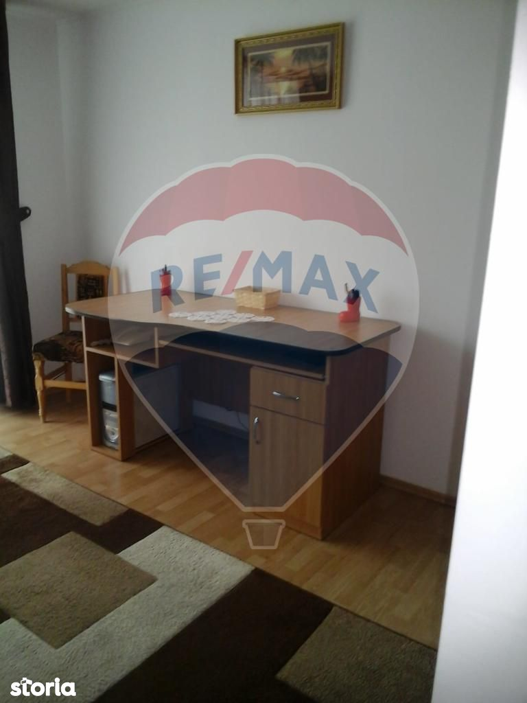 Casa de vanzare, Neamț (judet), Strada Nicu Albu - Foto 18