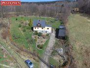 Dom na sprzedaż, Piechowice, jeleniogórski, dolnośląskie - Foto 2