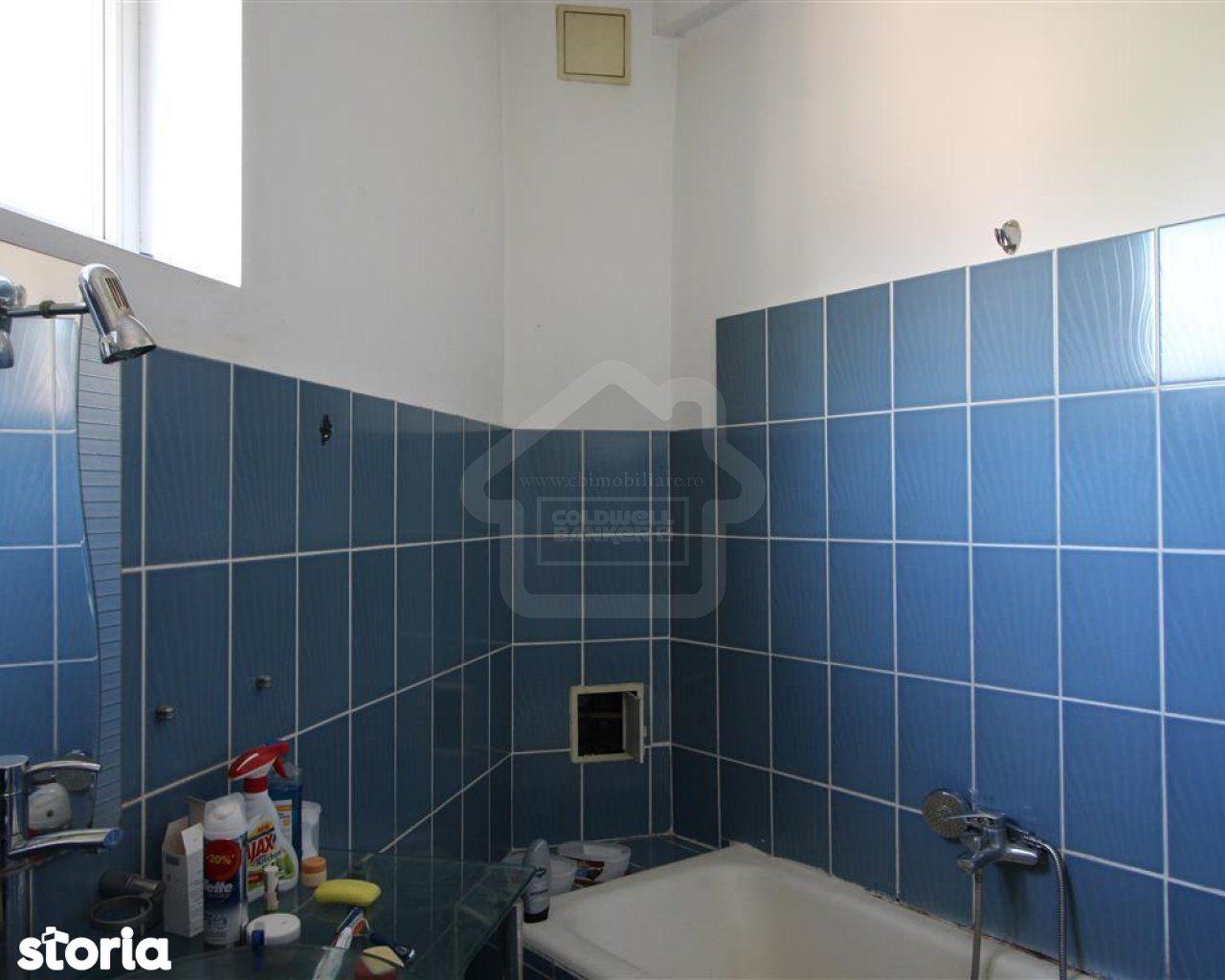 Apartament de vanzare, București (judet), Cotroceni - Foto 18