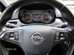 Opel Corsa 1.2 Dynamic Plus - 19