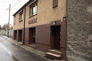 Dom na sprzedaż, Sośnicowice, gliwicki, śląskie - Foto 18