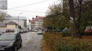 Apartament de vanzare, Bacău (judet), Strada Bogdan Voievod - Foto 2