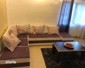 Apartament de vanzare, Cluj (judet), Strada Jupiter - Foto 7
