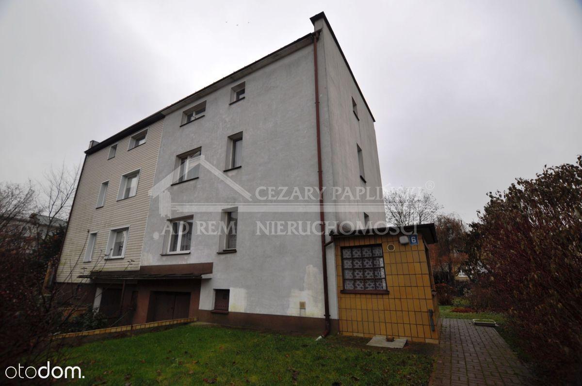 Dom na sprzedaż, Lublin, Sławin - Foto 20