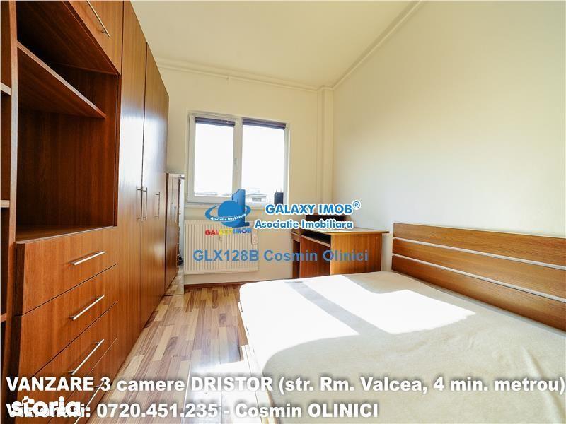 Apartament de vanzare, București (judet), Dristor - Foto 13