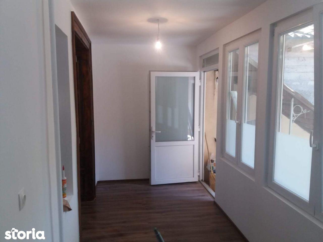 Apartament de inchiriat, Brașov (judet), Centrul Vechi - Foto 9