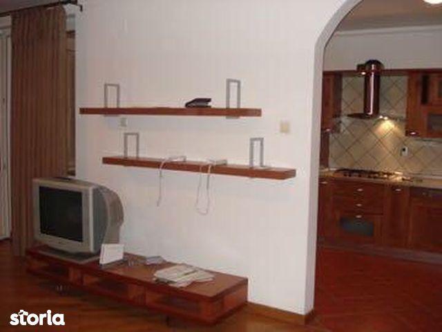 Apartament de inchiriat, București (judet), Plevnei - Foto 3