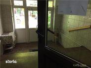 Apartament de vanzare, București (judet), Strada Brăilița - Foto 5