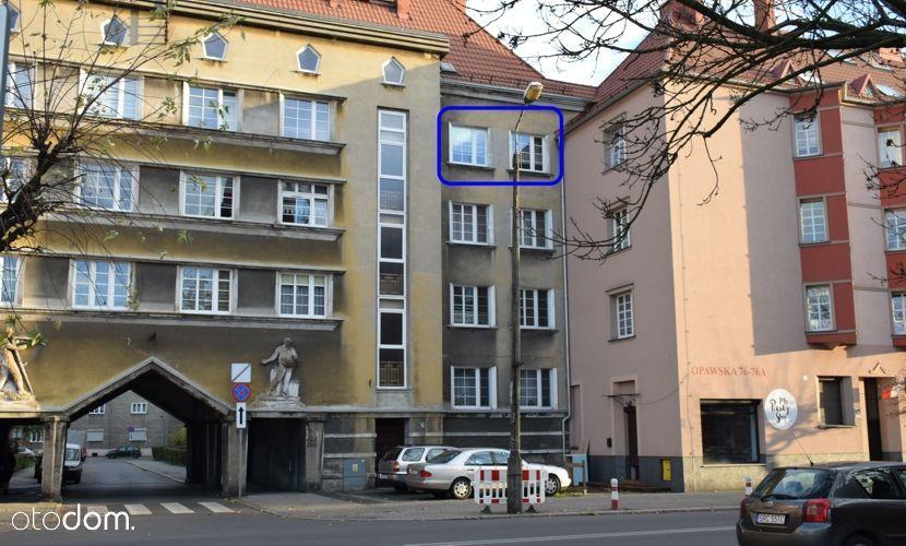 Mieszkanie na sprzedaż, Racibórz, raciborski, śląskie - Foto 1