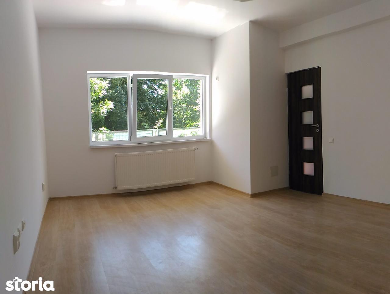 Apartament de vanzare, Ilfov (judet), Popeşti-Leordeni - Foto 9