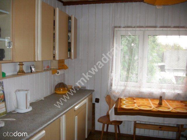 Dom na sprzedaż, Kozery, grodziski, mazowieckie - Foto 7
