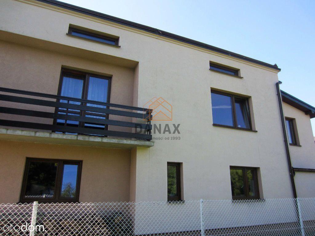 Dom na sprzedaż, Kraków, Nowa Huta - Foto 3