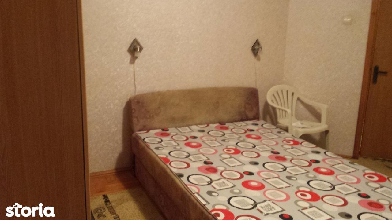 Apartament de inchiriat, Constanța (judet), Șoseaua Mangaliei - Foto 5