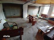 Casa de vanzare, Ilfov (judet), Tunari - Foto 13