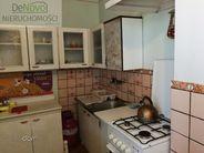 Dom na sprzedaż, Kalisz, wielkopolskie - Foto 15