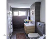 Apartament de vanzare, Cluj (judet), Strada Mălinului - Foto 6