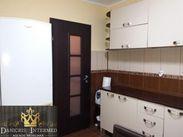 Apartament de vanzare, Constanta - Foto 4