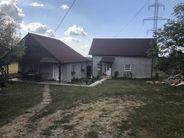 Casa de vanzare, Maramureș (judet), Baia Sprie - Foto 6